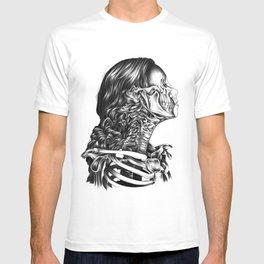Monica T-shirt