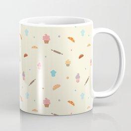 Summer theme Coffee Mug