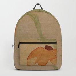 Dog Daisy Backpack