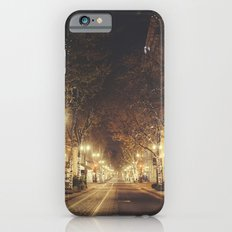Portland Slim Case iPhone 6