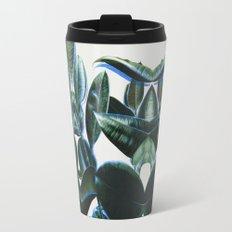 Leafy Travel Mug