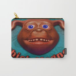 Chick Magnet Carry-All Pouch