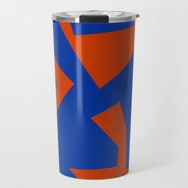 Very Travel Mug