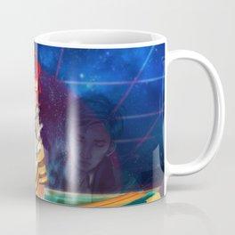 A Small Moment Coffee Mug
