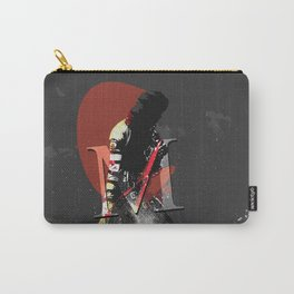 M Carry-All Pouch