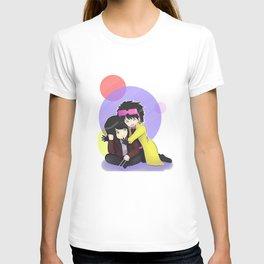 My Wonder Duo T-shirt