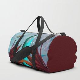 Imperium Duffle Bag