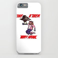The Other Tony Hawk iPhone 6s Slim Case