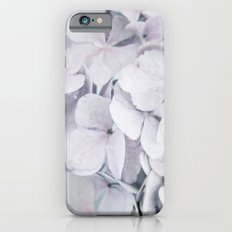 Fade iPhone 6s Slim Case