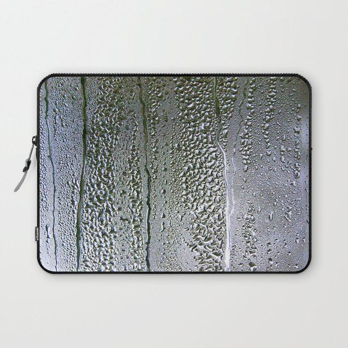 Condensation Laptop Sleeve