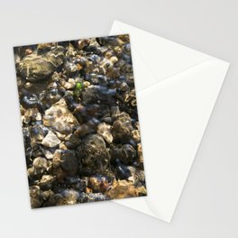Doulting Pebbles Stationery Cards