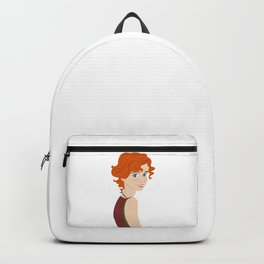 Beverly Backpack