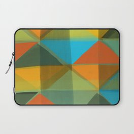 Harlequin 1 Laptop Sleeve