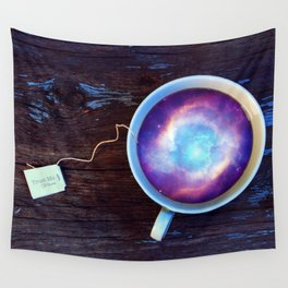megacosm Wall Tapestry