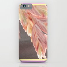 Gone With The Wind iPhone 6s Slim Case