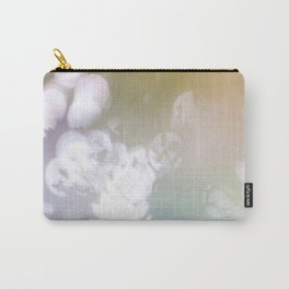 Spring feeling Carry-All Pouch