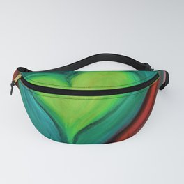 KIND HEART Fanny Pack