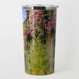 Cotswold Colours Travel Mug