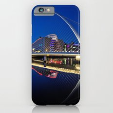 Dublin Dockland's iPhone 6s Slim Case