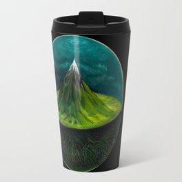 AXIS MUNDI.  Travel Mug