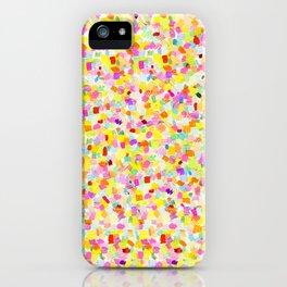 carniva iPhone Case