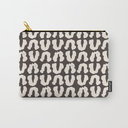 Boldprint1 Carry-All Pouch