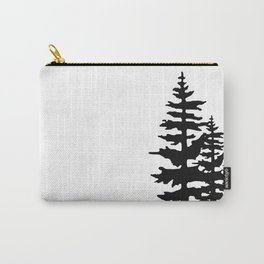 Bc_tree Carry-All Pouch