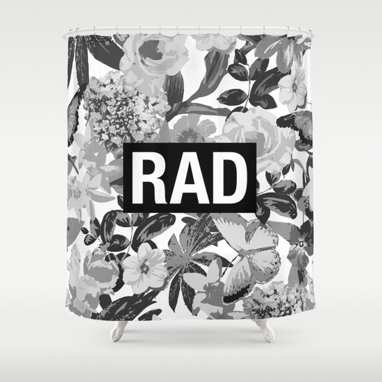 Shower Curtains cool shower curtains for guys : Humor Shower Curtains | Society6