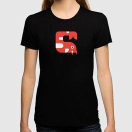 Japan Koi T-shirt