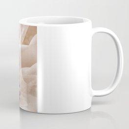 Lacie Coffee Mug