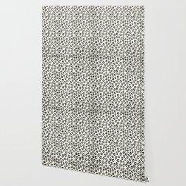 Feline 1 Wallpaper
