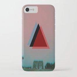 - 010. iPhone Case