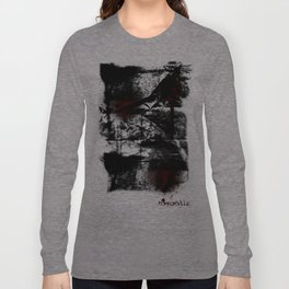 Ransom Long Sleeve T-shirt