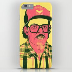 Sausage Man Slim Case iPhone 6 Plus