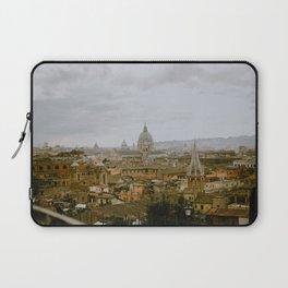 Villa Borghese Laptop Sleeve