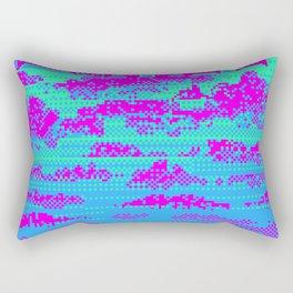 0033-2 (2013) Rectangular Pillow
