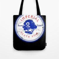 chuck Tote Bags featuring Chuck Taylor by jastervision