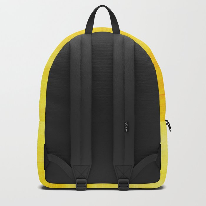 SUMMER SONNET Backpack
