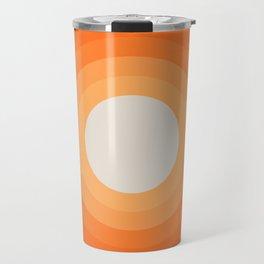 Moonspot - Creamsicle Travel Mug