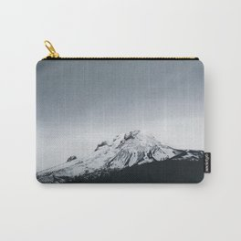 Mt. Hood x Oregon Carry-All Pouch