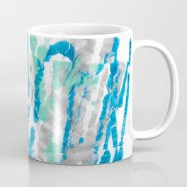 Changes Acrylic Coffee Mug