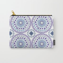 Dream Catcher 2 Carry-All Pouch