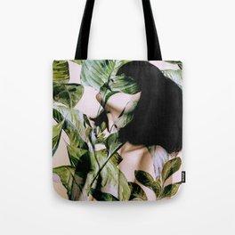 In Bloom I Tote Bag