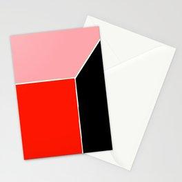 Design 311 Stationery Cards