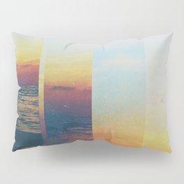 Fractions A21 Pillow Sham