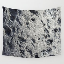 MoonScape Wall Tapestry