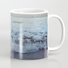 Crash into Me Coffee Mug
