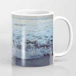 Crash into Me Coffee Mug