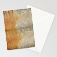 Creeping Decay Stationery Cards