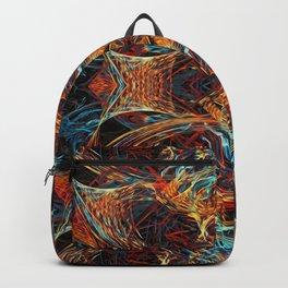 Hephaestus (Totem) Backpack